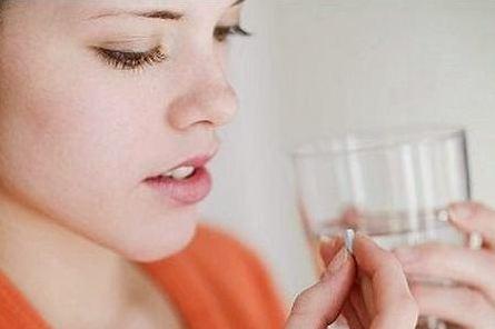 Thuốc Scanneuron giúp bổ sung vitamin cho cơ thể