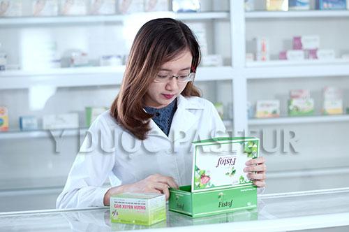 Lý do Cử nhân đổ xô đi học Văn bằng 2 ngành Dược