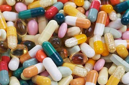 Kinh nghiệm phối hợp thuốc kháng sinh an toàn với sức khỏe