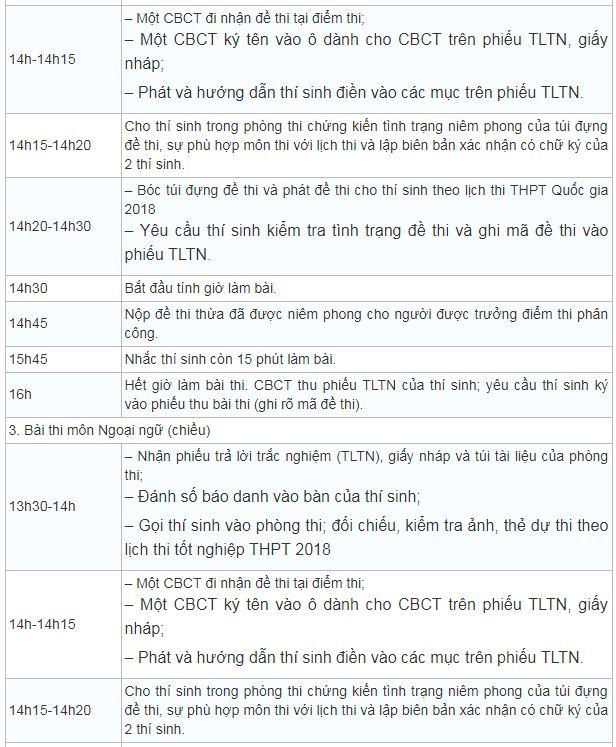 thong-bao-lich-thi-tot-nghiep-thpt-quoc-gia-nam-2018-2