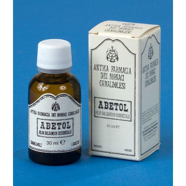 Abetol thuốc chống tăng huyết áp hiệu quả nhất