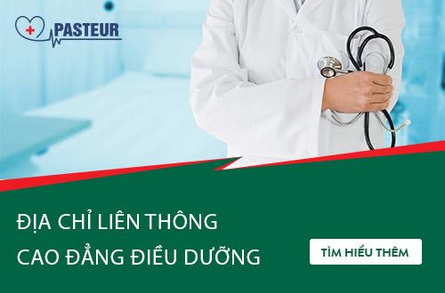 Dia-chi-tuyen-sinh-cao-dang-dieu-duong-pasteur-1