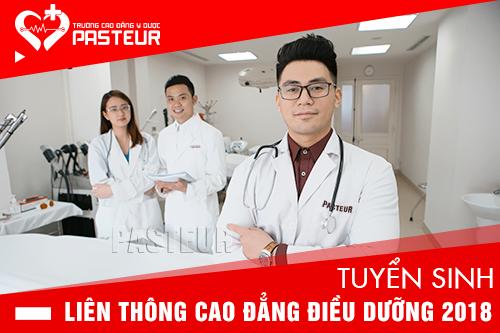 Tuyen-sinh-lien-thong-cao-dang-dieu-duong-pasteur-2-4-2018