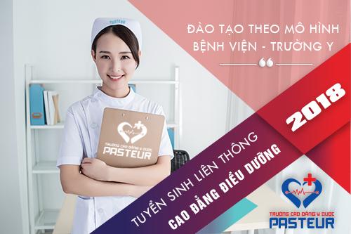Tuyen-sinh-lien-thong-cao-dang-dieu-duong-pasteur-5-3-18.jpg