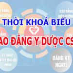 cao-dang-y-duoc-cs3