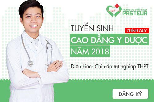 Tuyen-sinh-cao-dang-y-duoc-chinh-quy-nam-2018-truong-cao-dang-y-duoc-pasteur-1-500x330