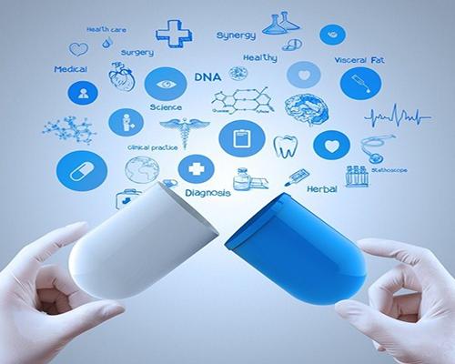 Cơ hội nào cho những sinh viên tốt nghiệp ngành Dược hiện tại và tương lai