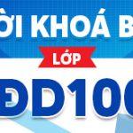 CĐD1001 310x165px