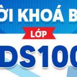 CDS1001 310x165px