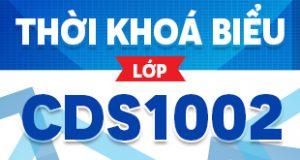 CDS1002 310x165px