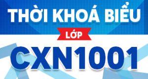 CXN1001 310x165px