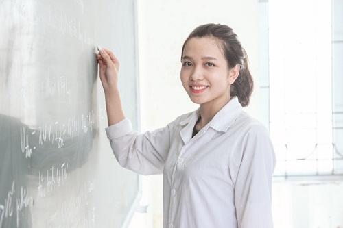 Học Liên thông Cao đẳng Dược sự lựa chọn của nhiều bạn trẻ