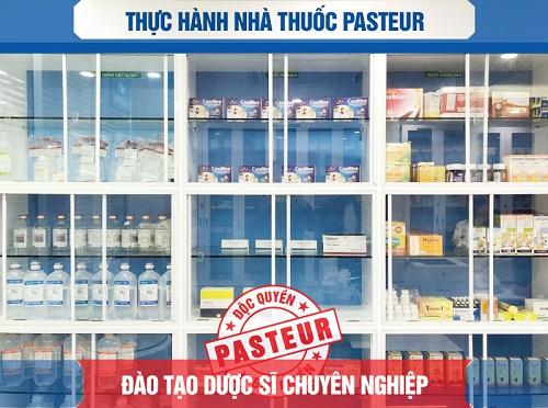 Cần điều kiện gì để có thể mở quầy thuốc tư nhân