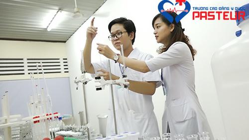 Có kỹ năng và chuyên môn tốt là một trong những lợi thế rất lớn để tìm kiếm việc làm