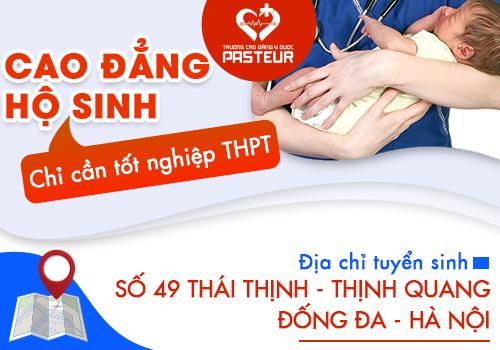 Cao-dang-ho-sinh-pasteur-chi-can-tot-nghiep-THPT-1.jpg