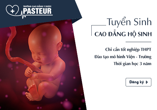 Tuyen-sinh-cao-dang-ho-sinh-pasteur-1-3
