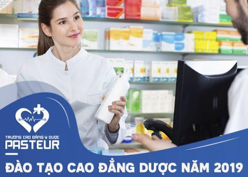 Bổ sung kiến thức ngoại ngữ là điều không thể thiếu với các Dược sĩ thời đại 4.0