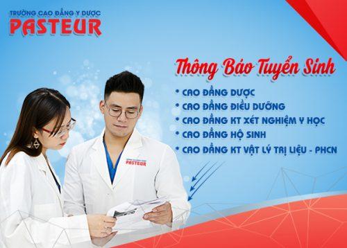Những ngành học tiềm năng có nhu cầu tuyển dụng lớn tại Sơn La