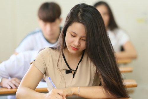 Những bí quyết làm bài thi môn tiếng Anh trong kỳ thi THPT Quốc gia năm 2019 đạt điểm cao