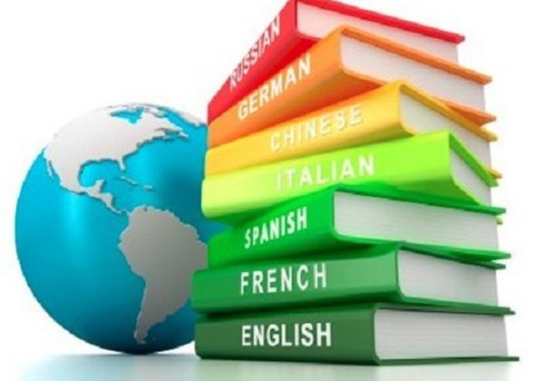 Học ngoại ngữ là rất quan trọng trong bối cảnh hội nhập