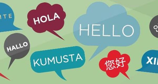 5 ngoại ngữ quan trọng sinh viên Y Dược nên học