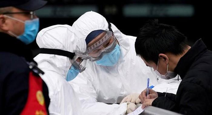<center>Theo phát ngôn từ Bộ Y tế thì chỉ còn 1 trường hợp nhiễm Covid-19 tại Việt Nam<center>
