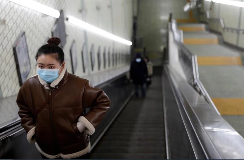 TQ yêu cầu 60 triệu dân Hồ Bắc không ra khỏi nhà
