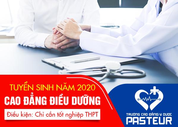 https://truongcaodangyduocpasteur.edu.vn/wp-content/uploads/2020/03/Tuyen-sinh-nam-2020-cao-dang-dieu-duong-pasteur-2-12.jpg