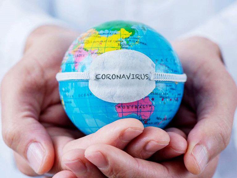 Tổng số ca nhiễm trên toàn cầu hiện đã lên tới 526.044