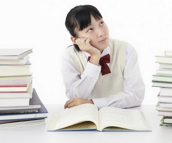 Học giỏi Tiếng Anh nên thi ngành nào trường nào?