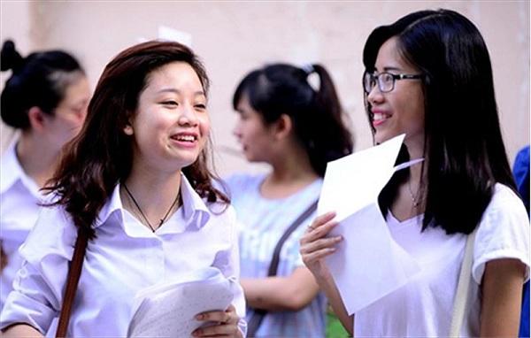 Đề thi THPT quốc gia năm 2020 sẽ dựa vào chương trình đã tinh giản