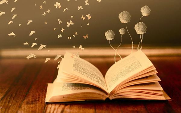 50 đề phần Đọc hiểu có đáp án cho thí sinh ôn tập môn Ngữ văn thi THPT quốc gia