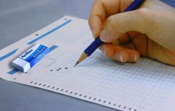 Bí kíp chống điểm liệt môn Tiếng Anh thi tốt nghiệp THPT năm 2020