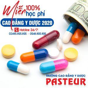 Cao-dang-y-duoc-mien-hoc-phi-pasteur-26-8