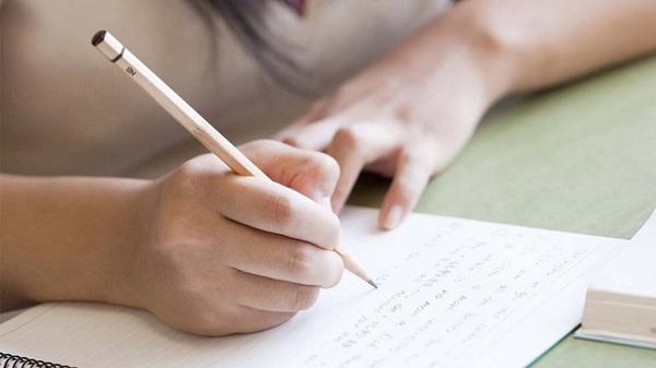 20 điều thí sinh cần kiêng kị khi đi thi để tránh xui xẻo