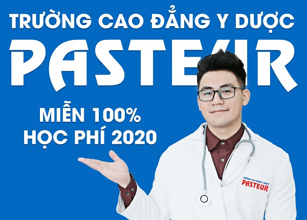 mien-100-hoc-phi-cho-thi-sinh-hoc-truong-cao-dang-y-duoc-pasteur-nam-2020