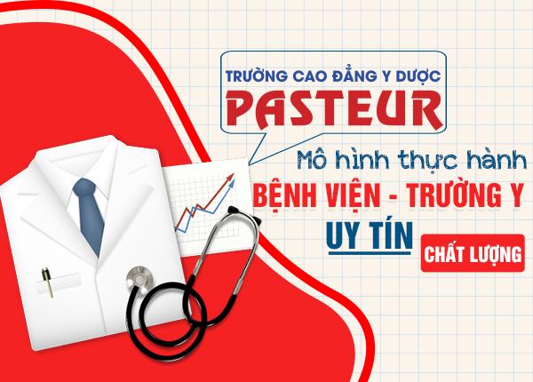 Địa chỉ học Văn bằng 2 Cao đẳng Dược chất lượng tại Hà Nội