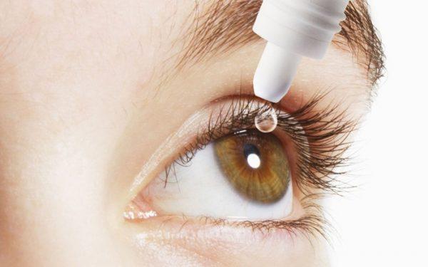 Sử dụng Natri sulfacetamide cần đúng liều lượng theo độ tuổi