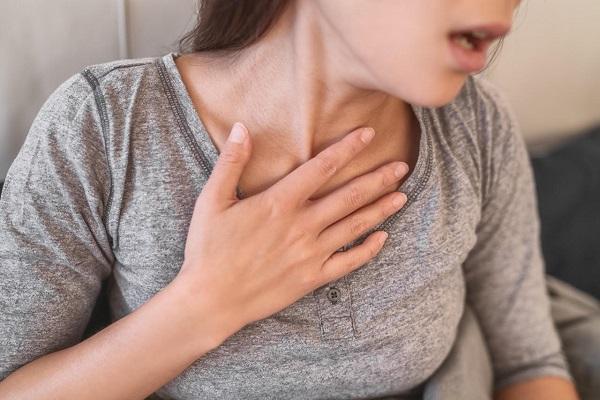 Beclate 50® thường được dùng để phòng ngừa và kiểm soát triệu chứng hen suyễn