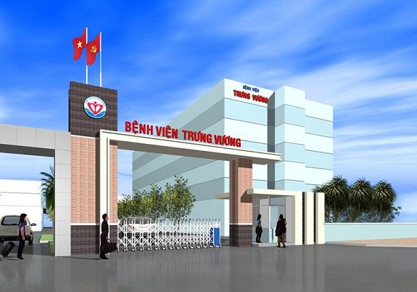 Bệnh viện Trưng Vương thông báo tuyển dụng Điều dưỡng viên năm 2021