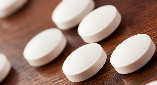 Thuốc buspirone cần chú ý về liều dùng để đạt kết quả cao nhất